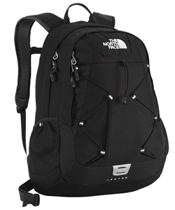 The North Face Jester Backpack – Women's - CookiesKids.com
