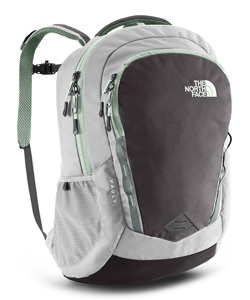 The North Face The Vault Backpack – Women's - CookiesKids.com