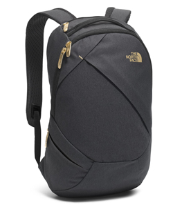 The North Face Isabella Backpack – Women's - CookiesKids.com