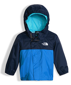 The North Face Baby Boys' Tailout Rain Jacket - CookiesKids.com