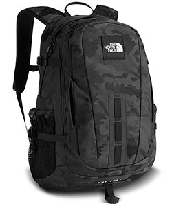 The North Face Hot Shot Backpack - CookiesKids.com