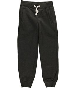 "SP Active Big Boys' ""Jogger"" Sweatpants (Sizes 8 – 20) - CookiesKids.com"