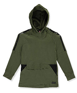 Southpole Big Boys' Hoodie (Sizes 8 – 20) - CookiesKids.com