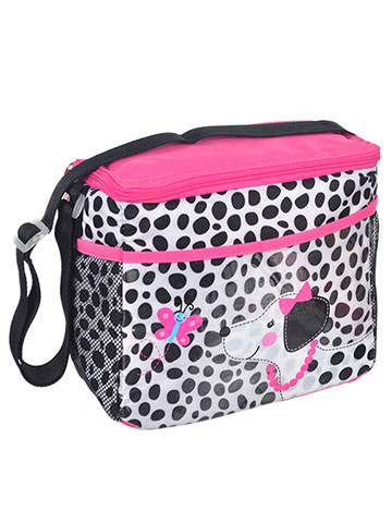 "Kidgets ""Panda Wave"" Bottle Bag - CookiesKids.com"