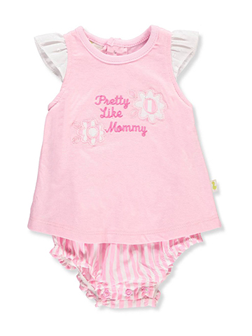 f1ff8f373 Shop Baby Clothing and Layette Gift Sets