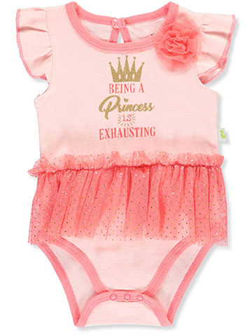 bcc2c98ef Shop Baby Clothing and Layette Gift Sets at Cookie's Kids
