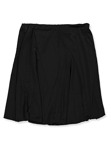 By By Girl Girls' Skirt - CookiesKids.com