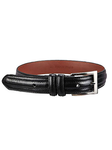 Image Boys Faux Snakeskin Belt (Sizes 20 – 30) - CookiesKids.com