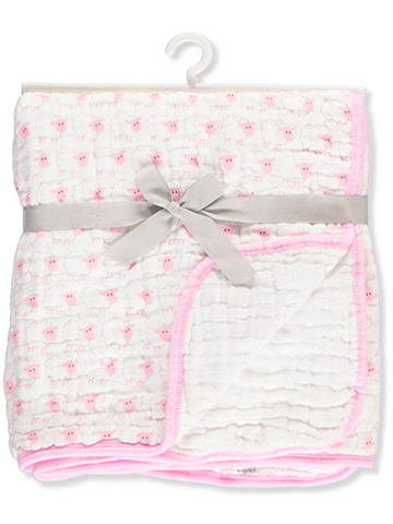 Infants Nursery Amp Bedding Bedding Blankets At Cookie S Kids