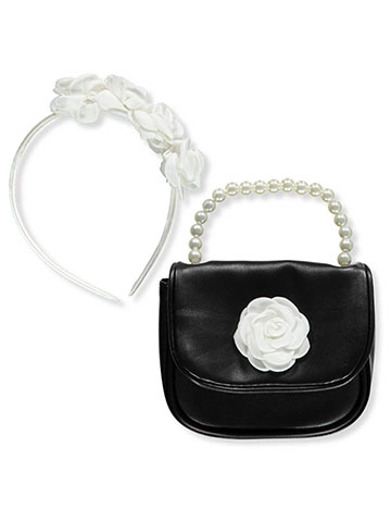 4274420057b Clearance Girls Fashion Accessories Handbags at Cookie's Kids