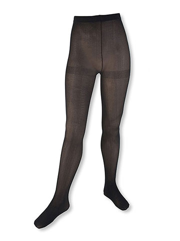 Cookie's Brand Opaque Tights 2-Pack (Sizes 1 – 18) - CookiesKids.com