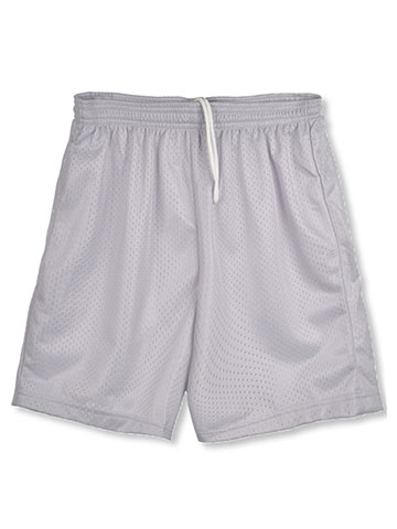 A4 Boys' Athletic Shorts - CookiesKids.com