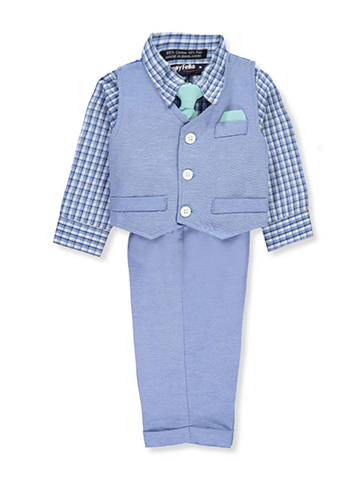 8e31b9bfa Cookie s - The School Uniform Specialists - infants    boys clothing ...