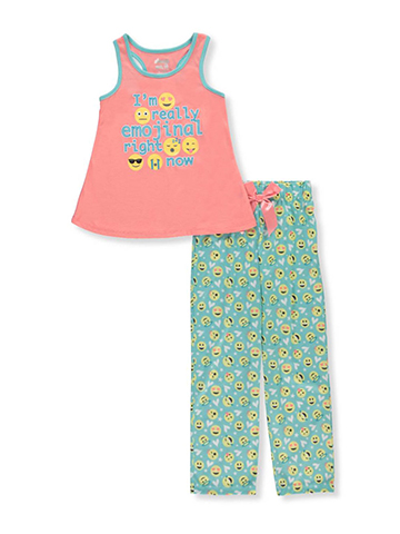 489a1ce4af12 Discount Girls Fashion from Cookie s Kids