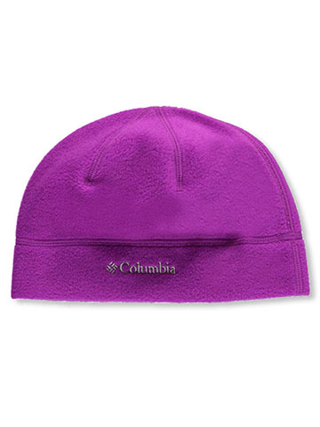 "Columbia Girls' ""Thermarator"" Beanie - CookiesKids.com"