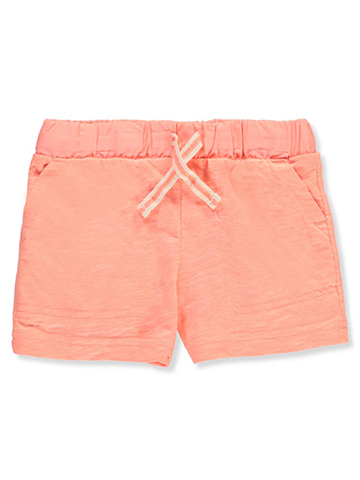Carter's Girls' Shorts - CookiesKids.com