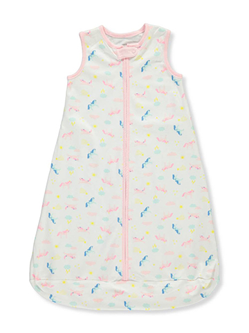 Carter's Baby Girls' Sleep Bag - CookiesKids.com
