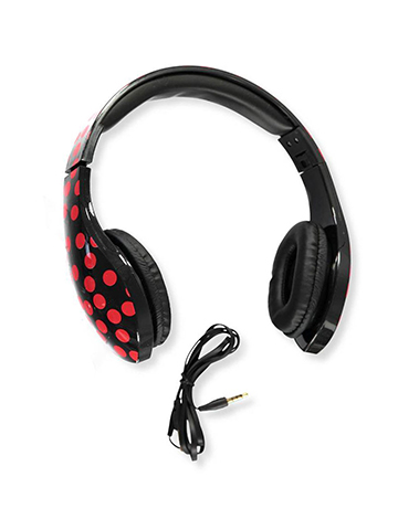 Sounds Couture Headphones - CookiesKids.com