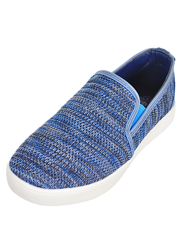 GC Shoes Girls' Low-Top Sneakers (Sizes 11 – 5) - CookiesKids.com