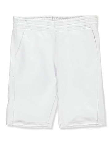 Galaxy by Harvic Boys' Shorts - CookiesKids.com