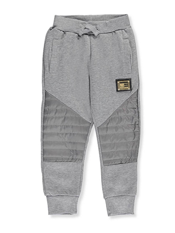Phat Farm Little Boys' Joggers (Sizes 4 – 7) - CookiesKids.com