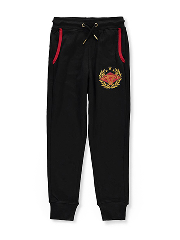 Huge Exchange Boys' Joggers - CookiesKids.com