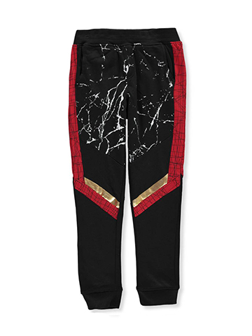 Switch Boys' Joggers - CookiesKids.com