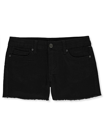 Joe's Girls' Short Shorts - CookiesKids.com