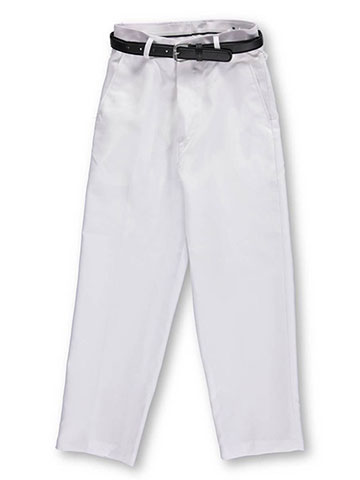 a158df77ed13 Cookie s - The School Uniform Specialists - boys fashion