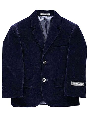 Kids World Baby Boys' Sportcoat - CookiesKids.com