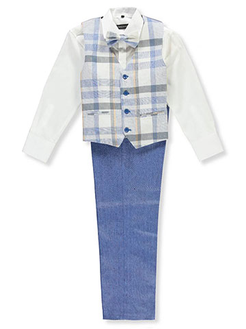 56f2ff86d4de Boys Fashion Sizes 8 - 20 from Cookie s Kids