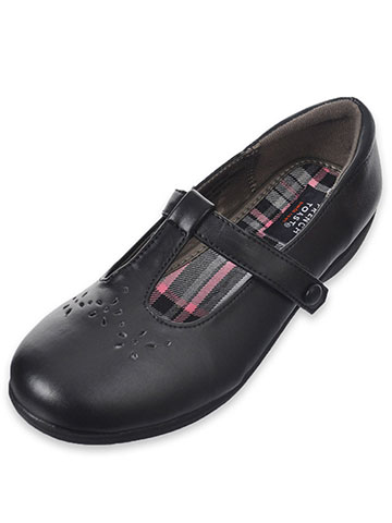 ac6881447797 Cookie s - The School Uniform Specialists - shoes    girls    school ...