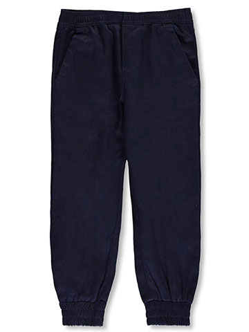 French Toast Boys' Jogger Pants - CookiesKids.com
