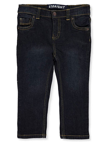 French Toast Baby Boys' Stretch Jeans - CookiesKids.com