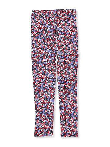 French Toast Girls' Leggings - CookiesKids.com