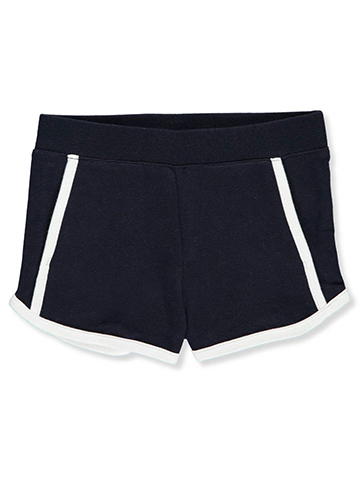 French Toast Baby Girls' Shorts - CookiesKids.com