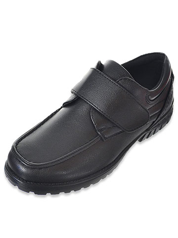 Easy Strider Boys' Shoes (Sizes 13 – 8) - CookiesKids.com