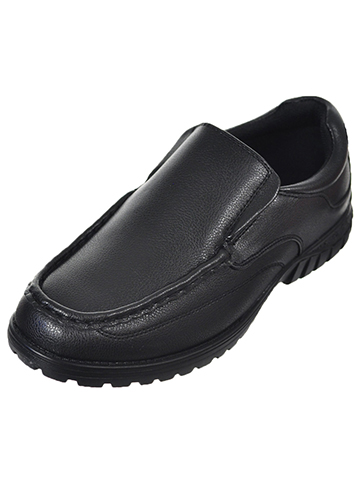 Easy Strider Boys' Slip-On Shoes (Sizes 13 – 8) - CookiesKids.com