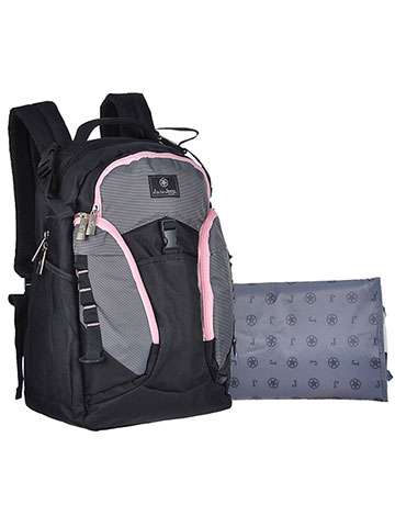 34db3d1ac4b Clearance Infants Furniture & Gear Diaper Bags at Cookie's Kids