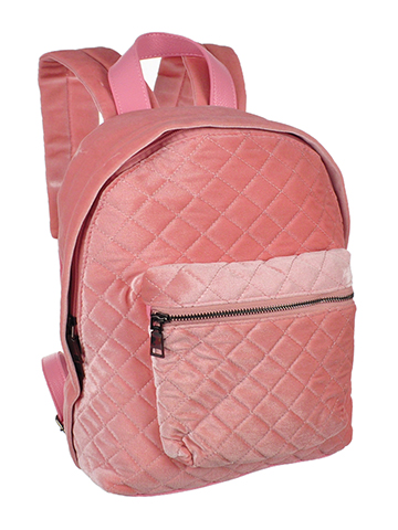 Olivia Miller Backpack - CookiesKids.com