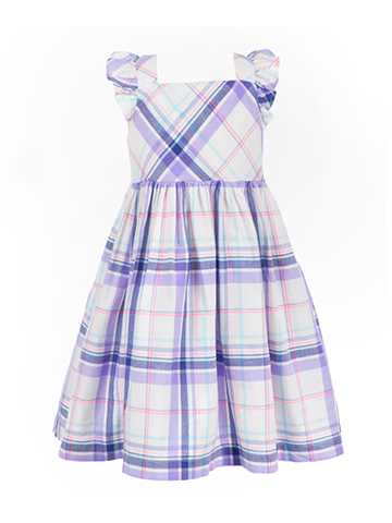 OshKosh Girls' Dress - CookiesKids.com