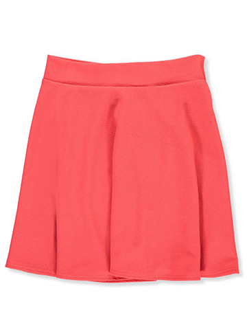 George A Ltd Girls' Skater Skirt - CookiesKids.com