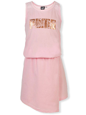 e3cbed5d62f Girls Fashion Dresses at Cookie s Kids