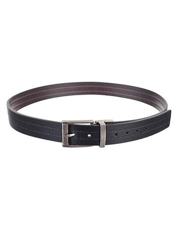 Levi's Boys' Reversible Belt - CookiesKids.com
