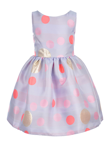 Frais Girls' Dress - CookiesKids.com
