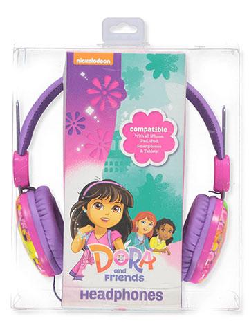Earbuds for kids girls - frozen headphones for kids girls
