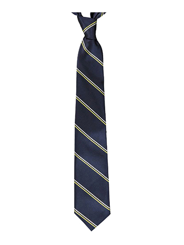 Cookie's Brand Traditional 4-in-Hand Necktie - CookiesKids.com