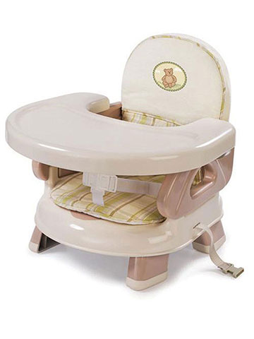 Booster Seats and High Chairs: Kitchen, Wooden, and Best ...