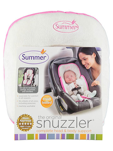 Baby Car Seats Buy One Of Our Best Top Rated Baby Car Seats
