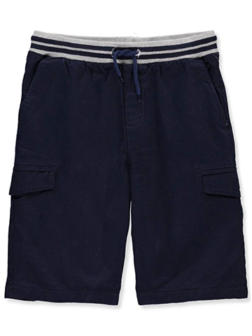 Smith's American Boys' Cargo Shorts - CookiesKids.com